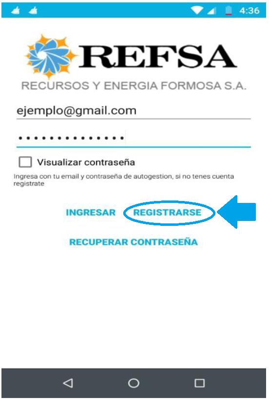registro_app_01