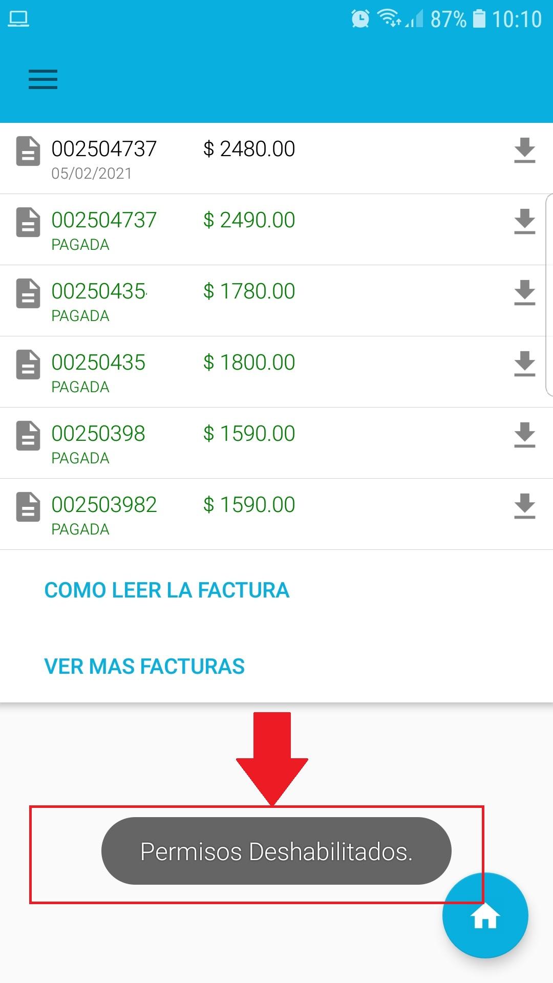 30_error_descarga_factura_app_01