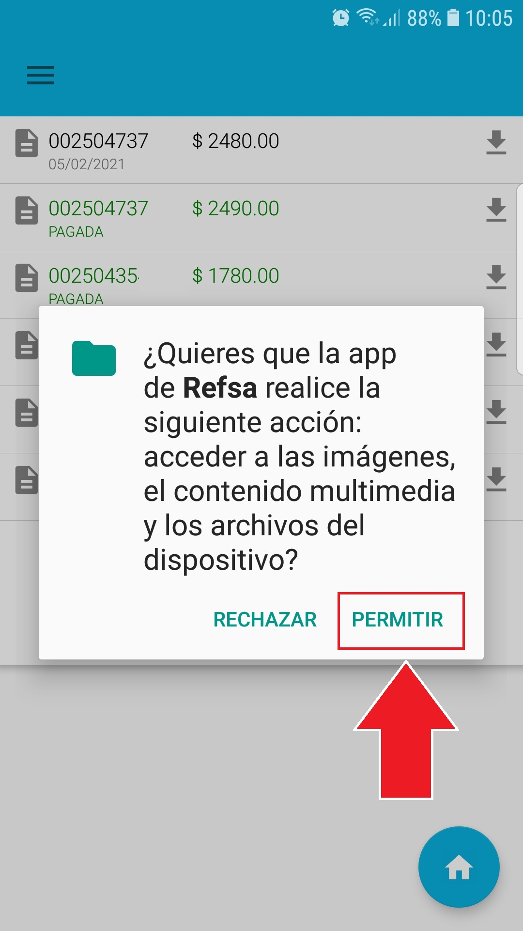 30_error_descarga_factura_app_02